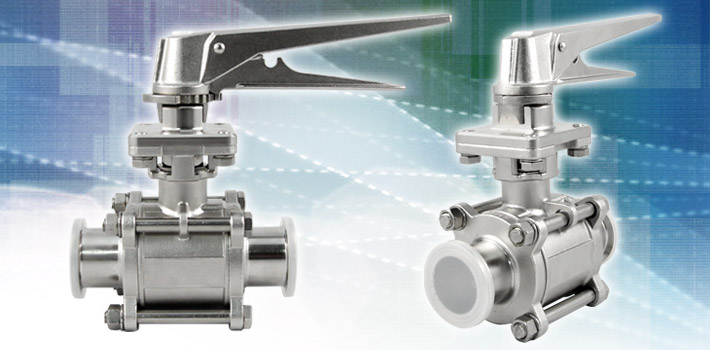 stainless steel vbutterfly valves