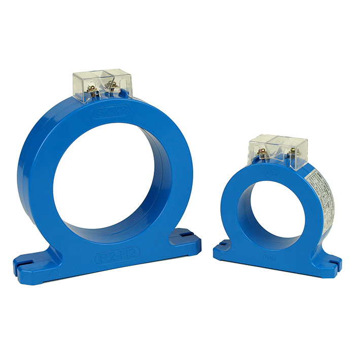 Low-Voltage Current Transformer, POS Series
