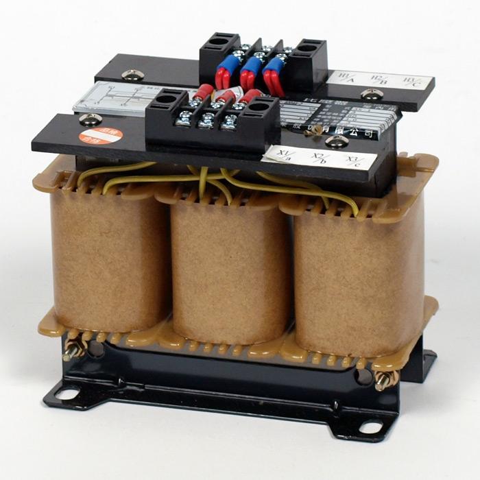Image Result For Dry Type Transformer Market