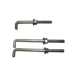 Anchor Bolts / Foundation Bolts