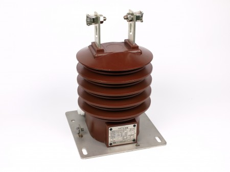 Outdoor Current Transformer AWF-15 Series