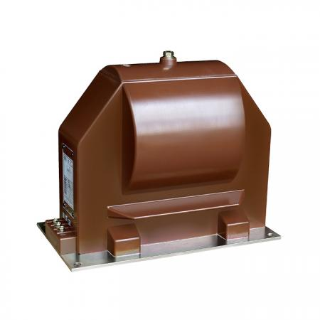 Indoor Epoxy Resin Potential Transformer