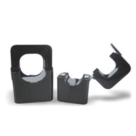 Split-Core Current Sensors C10 Series