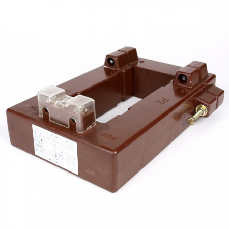 Protection Split Core Current Transformer
