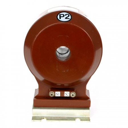 Indoor Epoxy Resin Current Transformer