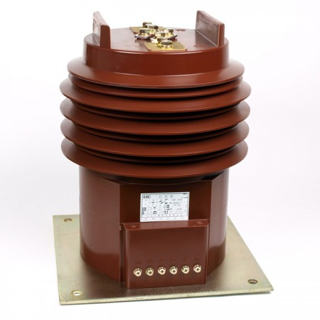 Medium-Voltage Current Transformers (30~36 kV)
