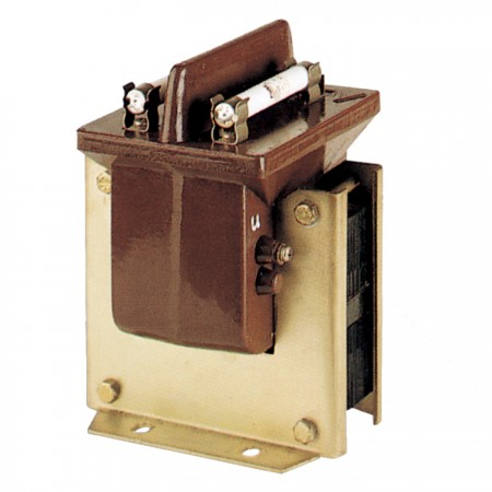 Indoor Half-Mold Epoxy Resin Potential Transformer