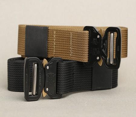 Heavy Belt
