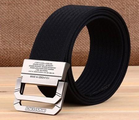 PP Waist Belt