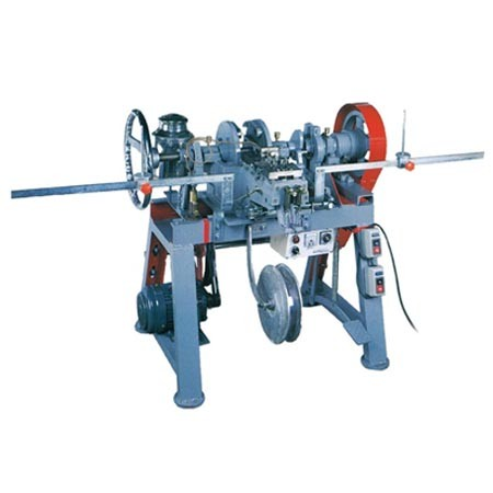 KY-102 Shoelace Tipping Machine - KY-102 Shoelace Tipping Machine