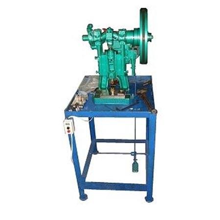 KY-103TK Metal Tipping Machine - KY-103TK Metal Tipping Machine