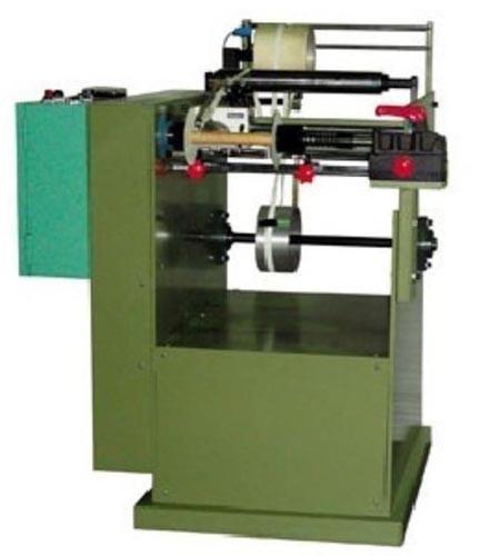 KY-518 Packing Machine - KY-518 Packing Machine