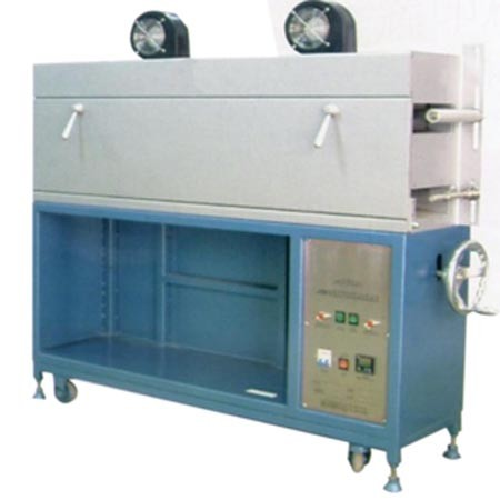 Infrared Dryer