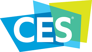 2018 Consumer Electronics Show