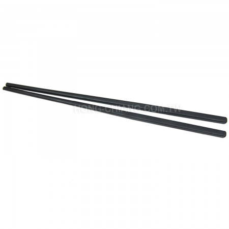 Chopsticks - Square Matte Chopsticks