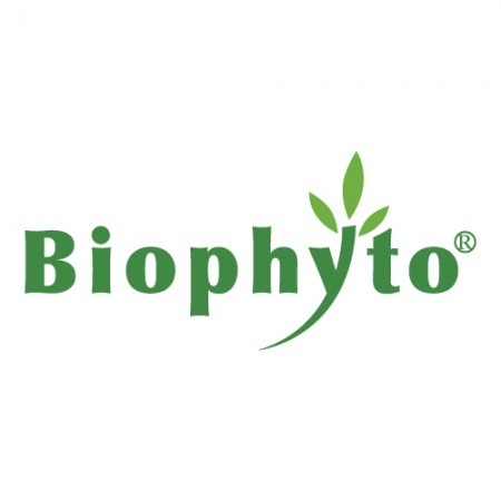 Green Superfoods / Biophyto®