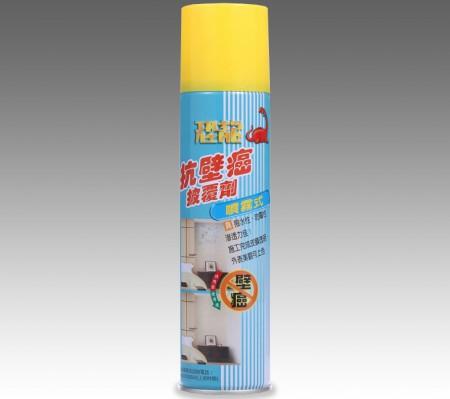 Anti-Efflorescence Coating Spray - Anti-Efflorescence Coating Spray