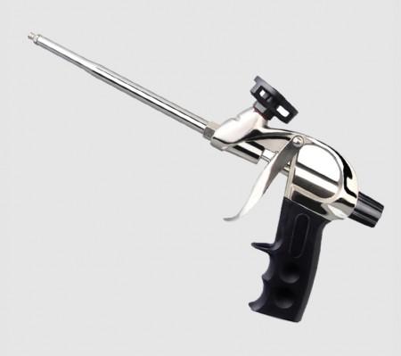 Pistola dispensadora de espuma PU - Classic - Pistola dispensadora de espuma PU-Classic