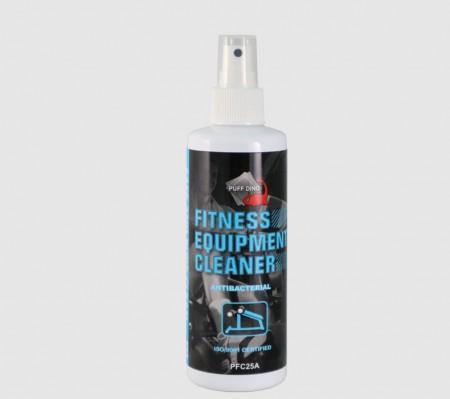 PUFF DINO Fitness Equipment Cleaner - PUFF DINO Fitness Equipment Cleaner