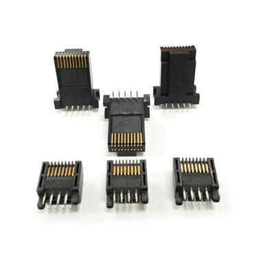 SMT PCB Plug