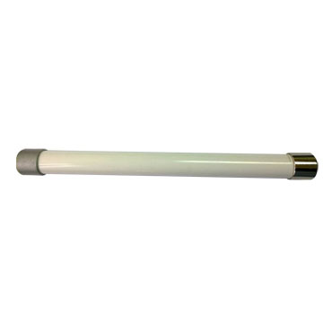 2.4GHz 5dBi Waterproof Antenna