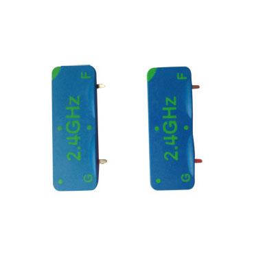 2.4GHz Insert DIP Antenna - 2.4GHz Insert DIP Antenna