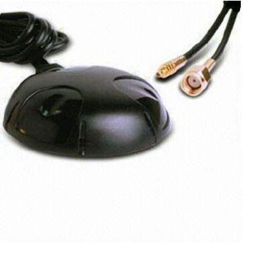 GPS Antenna - GPS Antenna