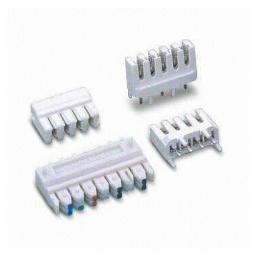 IDC Connector Sockets