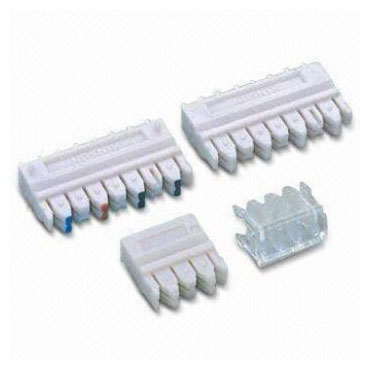 Conector do PCB IDC - Conector do PCB IDC