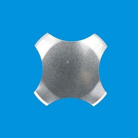 Stamping Metal Domes