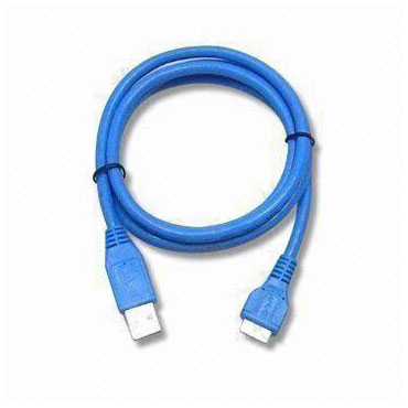 USB 3.0 Extension Cable - USB 3.0 Extension Cable