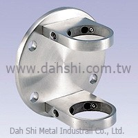 Round Fixing Base ( SS:42483A) SS:42483A