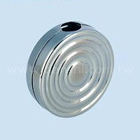 Dekoratives Accessoire für Balustraden (SS: 330) SS: 330