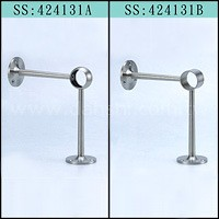 Bar Foot - Rest ( SS:424131A) SS:424131A