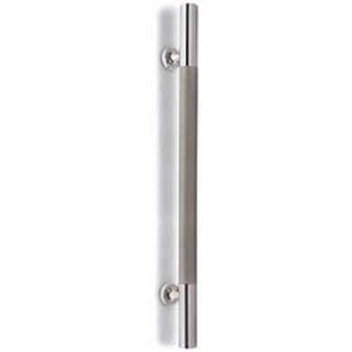 Maniglie commerciali di spinta e trazione (HP-31) - Produttore di ...