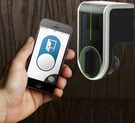 Smart Door Lock - Smart Door Lock