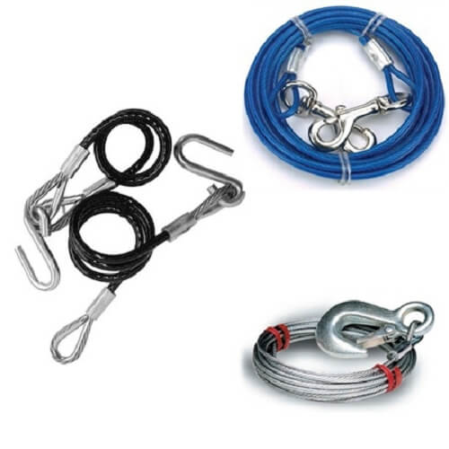 Drahtseil Kabel () - Hochwertige Builder Hardware Hersteller | D&D ...