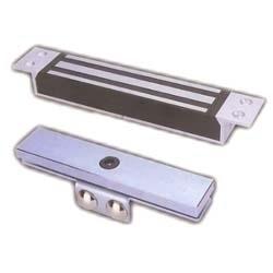 600 Lbs Mag Lock
