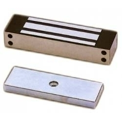 1300 Lbs Mag Lock (Waterproof)
