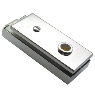 Showerroom Lever Lock