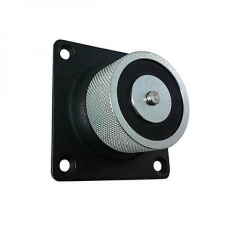Электромагнитный дверной держатель - Электромагниты для удерживающих систем