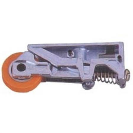 Adjustable Door Roller - Adjustable Door Roller, Adjustable Window Roller