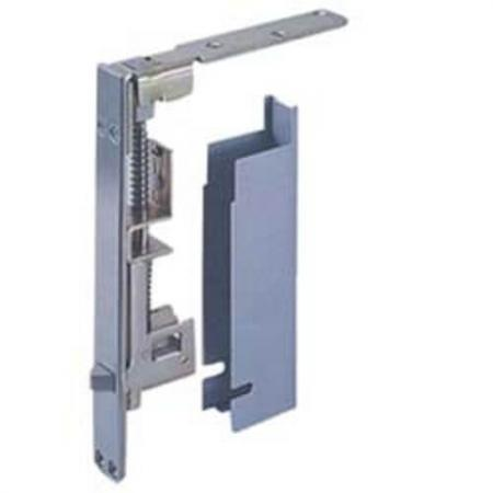 Automatic Flush Bolt for wood doors. - Automatic Flush Bolt-wood doors.
