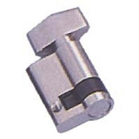 European Profile Cylinder - Euro Profile Cylinder