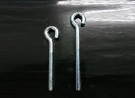 Eye Bolt - Screw Eye Bolt