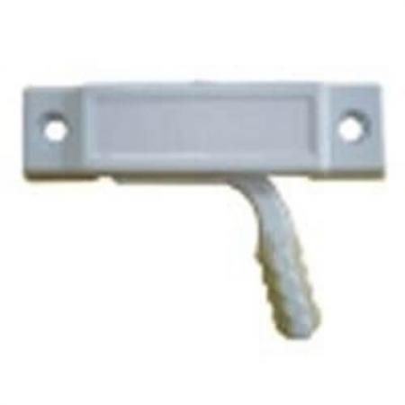Sliding Window Sash Lock - Sliding Windows Sash Locks
