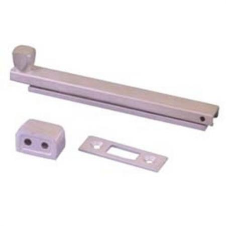 Surface Bolt - Surface Slide Door Bolt