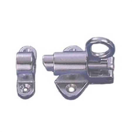 Transom Window Latch - Transom Window Latch