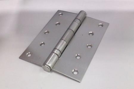 Butt Hinge - Butt hinge, Piano hinge, Stainless steel hinge
