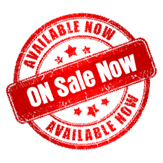 On Sale - On sale